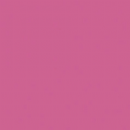 DecoArt Americana Acrylic Paint 2oz - Royal Fuchsia